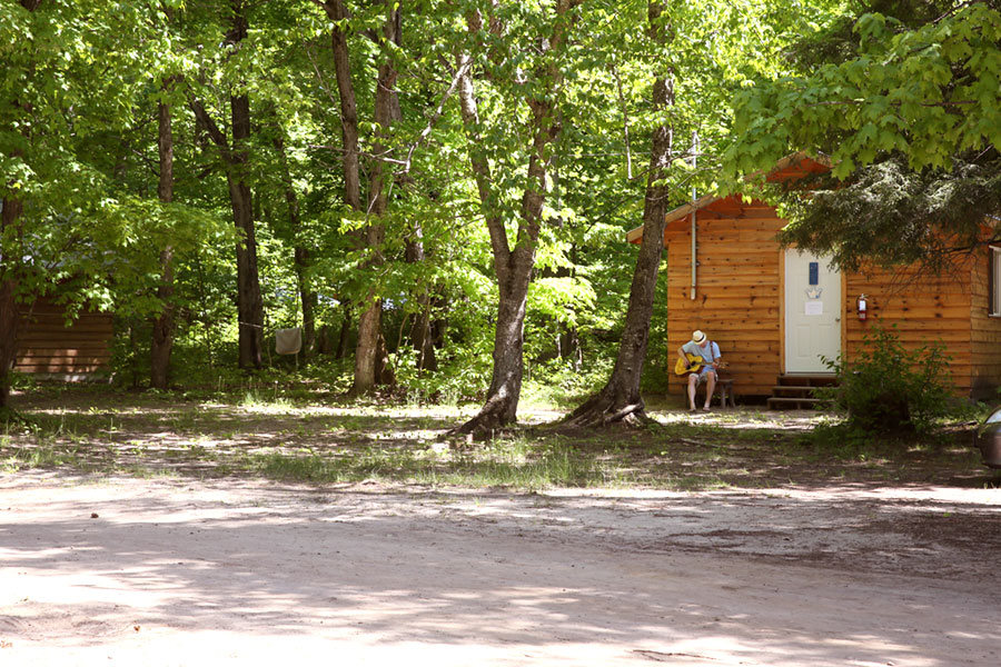 camp-rental-4