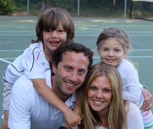 ilyse-lustig-family