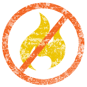 restricted_fire-icon