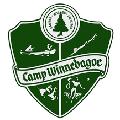 Winnebagoe_logo_120x120
